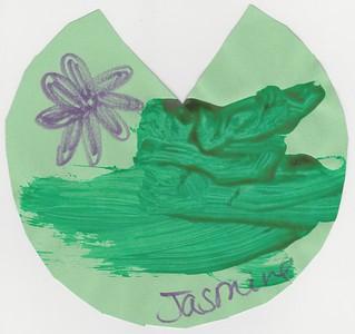 Jas Art 18 2015
