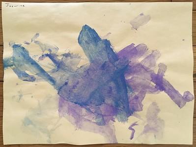 Art Jas 6 2016