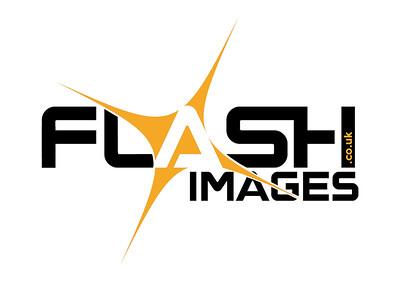 FlashImagesLogo