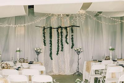 Weidhas Wedding