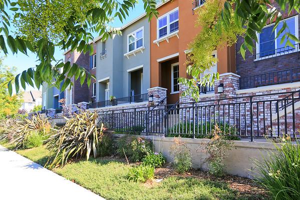 1179 Kassel Terrace, Sunnyvale