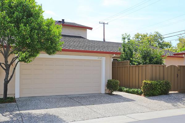 2021 Holly Branch Court, Santa Clara 95050