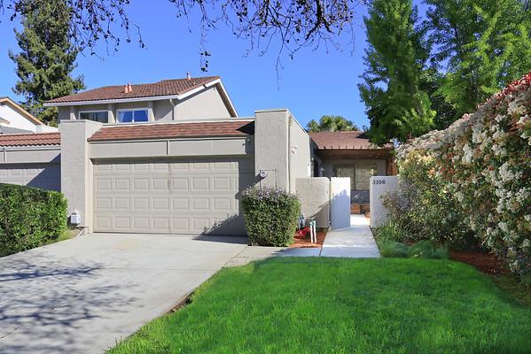 3108 Acorn Ct, San Jose 95117