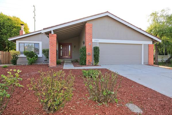6923 Villagewood Way San Jose