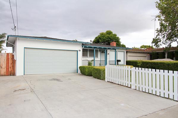 782 Morse Ave, Sunnyvale