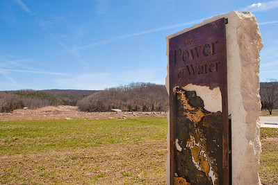 Johnson Shut Ins State Park