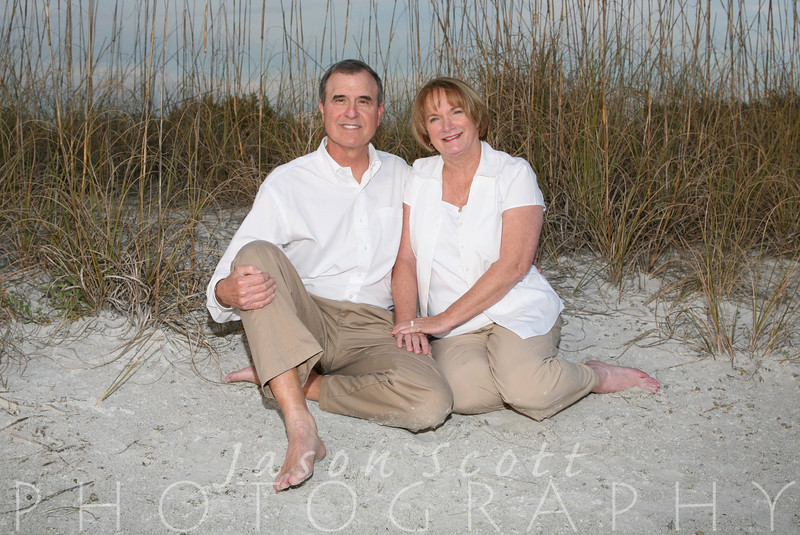 "March 24, 2010  It was a beautiful sunset and a beautiful night at Siesta Key. We shot some nice photos of Dr. Brill and his wife for <a href=""/Business/Center-for-Sight"">Center for Sight</a>.  <a href=""/Siesta-Key-Family-Portraits/2010/Dr-Brill-Center-for-Sight/11604141_XhjzNr"">Click here to view their whole album!</a>  <a href=""/Jason-Scott-Photography/Packages/Beach-Portrait-Package/4048821_XA4ci"">Click here to read more about our Siesta Key Beach Portrait package.</a>"