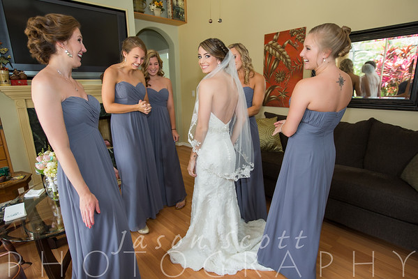 Sarasota Wedding Photos