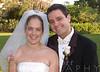 wedding JamesD70 167