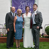 2020-06-27-JasonErinWedding-2853