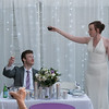 2020-06-27-JasonErinWedding-3128