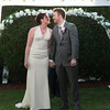 2020-06-27-JasonErinWedding-2668