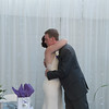 2020-06-27-JasonErinWedding-3012