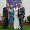 2020-06-27-JasonErinWedding-2852