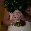 2020-06-27-JasonErinWedding-2546