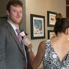 2020-06-27-JasonErinWedding-2538