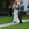 2020-06-27-JasonErinWedding-2766