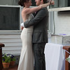 2020-06-27-JasonErinWedding-2925