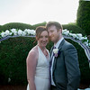 2020-06-27-JasonErinWedding-2987