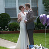 2020-06-27-JasonErinWedding-2821