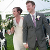 2020-06-27-JasonErinWedding-2677