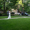 2020-06-27-JasonErinWedding-2707