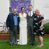2020-06-27-JasonErinWedding-2884