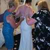 2020-06-27-JasonErinWedding-2523