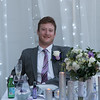 2020-06-27-JasonErinWedding-3124