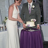 2020-06-27-JasonErinWedding-3143