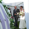 2020-06-27-JasonErinWedding-2611