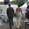 2020-06-27-JasonErinWedding-2889