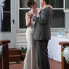 2020-06-27-JasonErinWedding-2906
