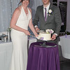 2020-06-27-JasonErinWedding-3150