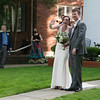 2020-06-27-JasonErinWedding-2735