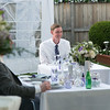 2020-06-27-JasonErinWedding-3044