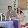 2020-06-27-JasonErinWedding-2437