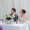 2020-06-27-JasonErinWedding-3093