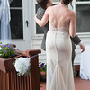 2020-06-27-JasonErinWedding-2934
