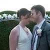 2020-06-27-JasonErinWedding-2981