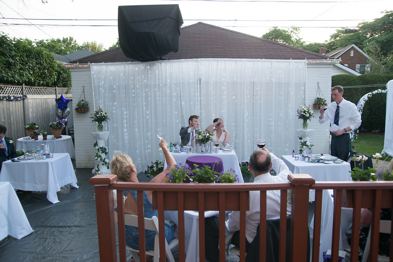2020-06-27-JasonErinWedding-3122