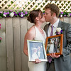 2020-06-27-JasonErinWedding-3001