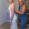2020-06-27-JasonErinWedding-2530