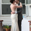 2020-06-27-JasonErinWedding-2933