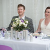 2020-06-27-JasonErinWedding-3066