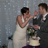 2020-06-27-JasonErinWedding-3162