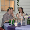 2020-06-27-JasonErinWedding-2425