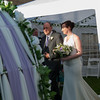 2020-06-27-JasonErinWedding-2612