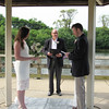 2020-06-27-JasonErinWeddingMORNING-0628