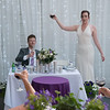 2020-06-27-JasonErinWedding-3129